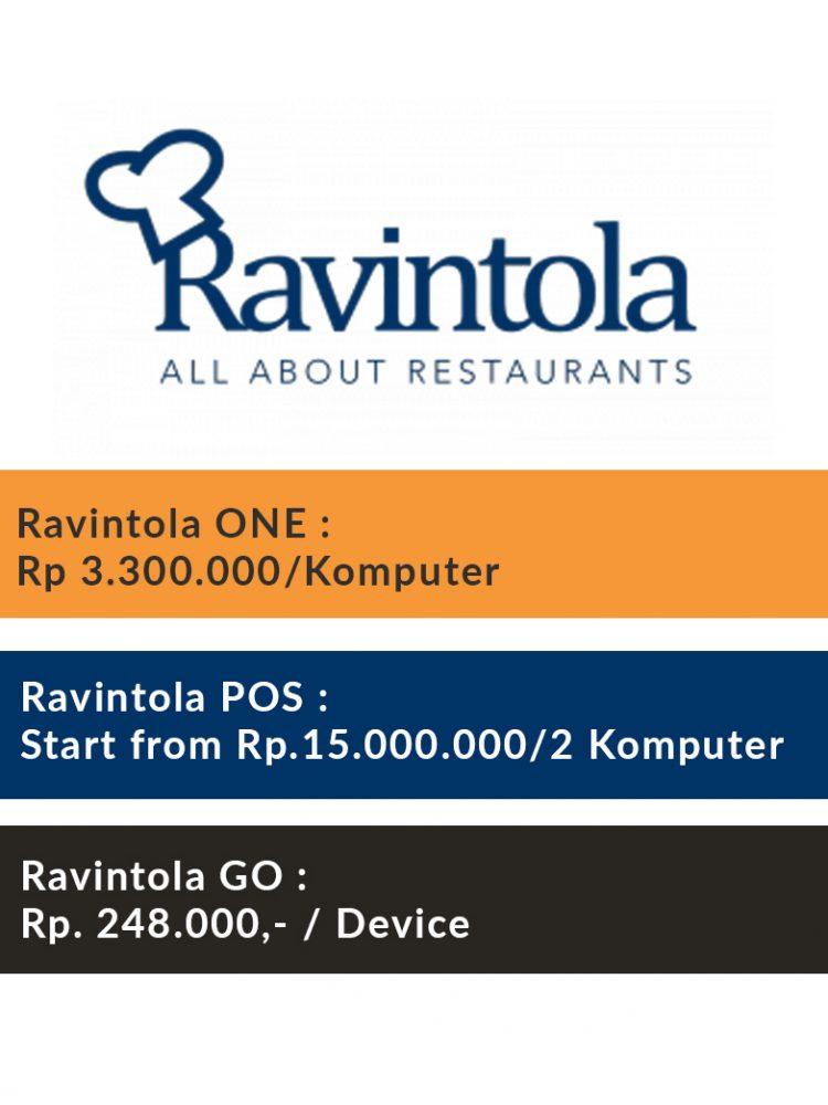 ravintola-acis-indonesia-sale