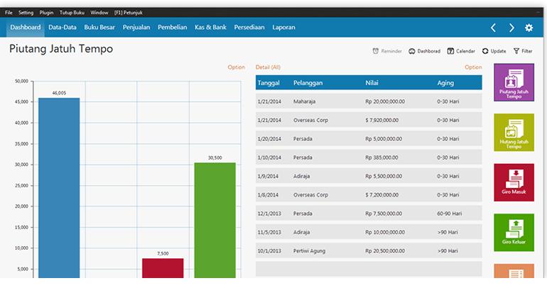 Free Trading Platform | Download Trading Software ...