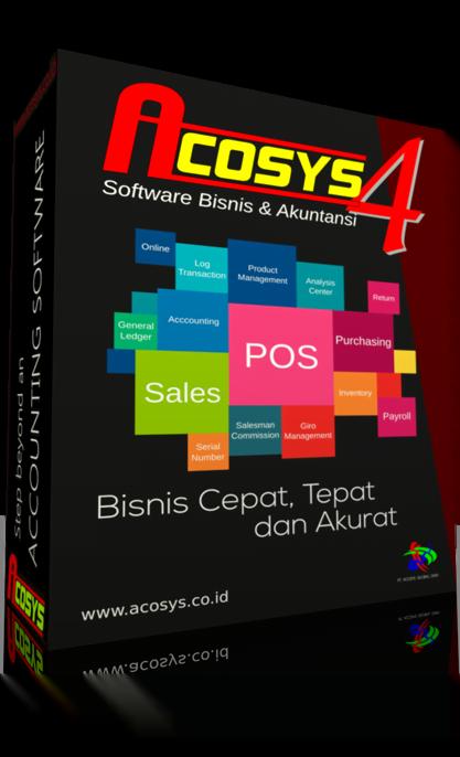 acosys-acis-indonesia