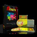 acosys-basic-edition