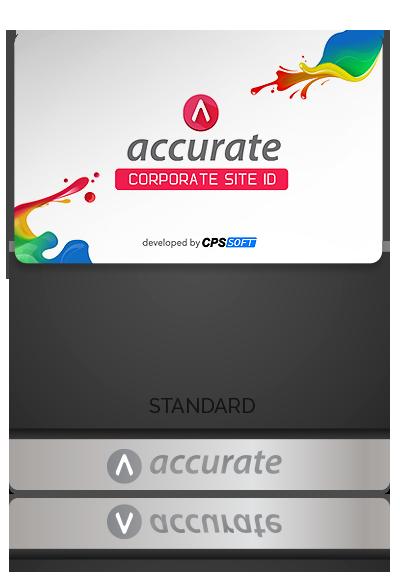 accurate_standar-detail