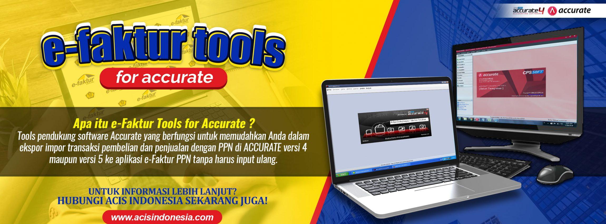 efaktur-tools