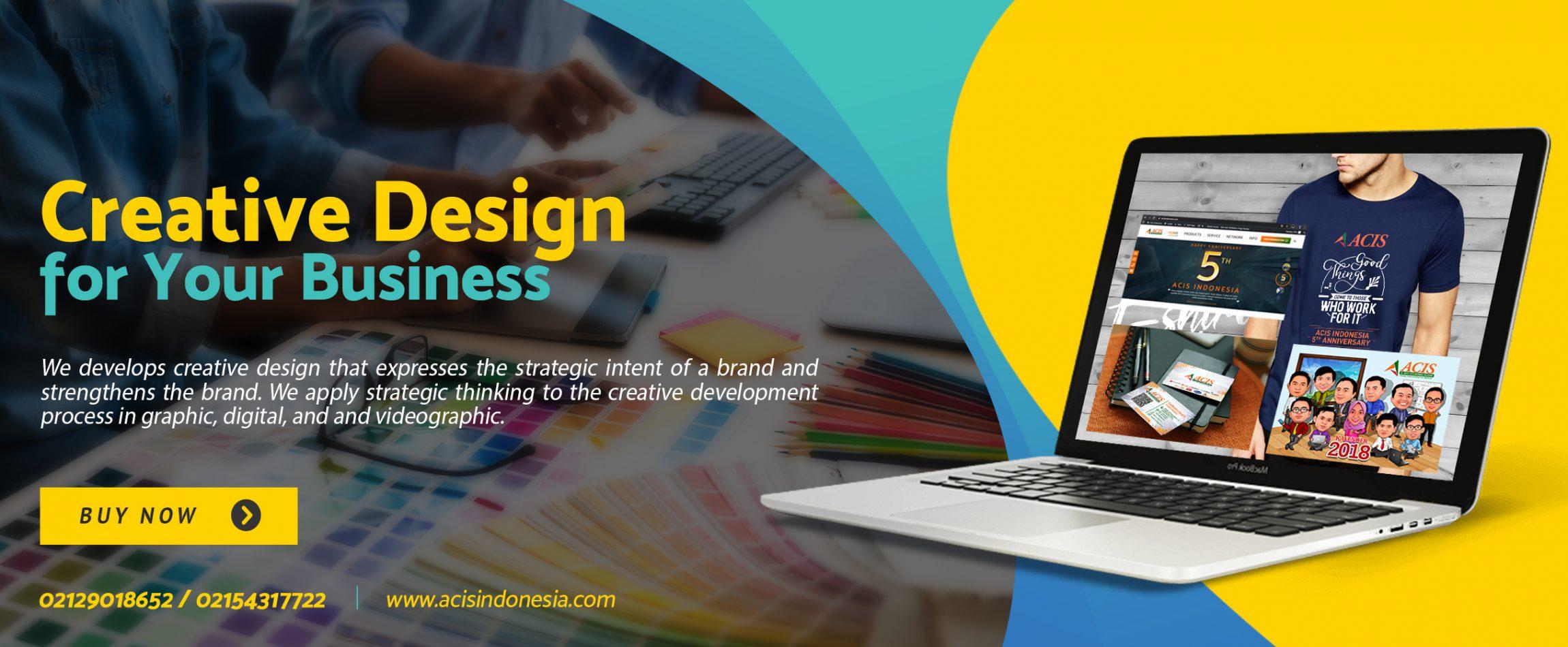 Paket-Design-ACIS-web