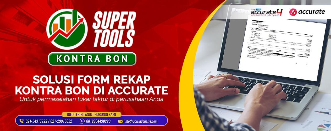 Web-Banner-Kontra-Bon