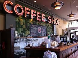Software Akuntansi Coffee Shop