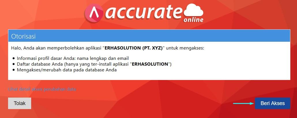 import transaksi excel ke accurate online