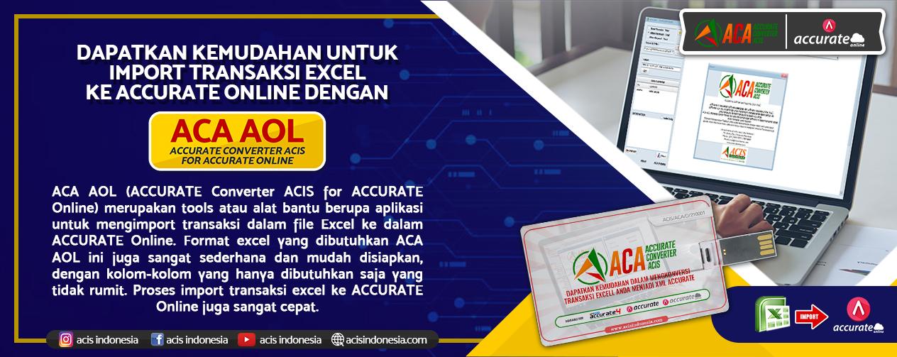 ACA-AOL (2)
