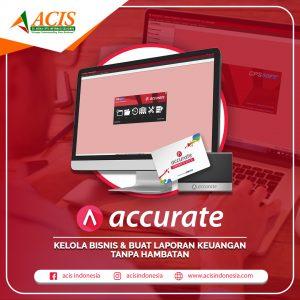 Sistem Akuntansi Developer Perumahan