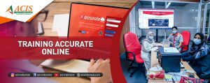 memindahkan transaksi ACCURATE Desktop ke ACCURATE Online